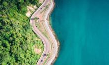 Đầu tư ngay với biệt thự biển Lagoona Bình Châu
