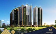 Căn hộ dát vàng Sunshine City 3,2 tỷ/3PN, CK 17%, tặng 2 cây vàng, F D