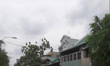 Bán nhà xưởng 317m2 mặt tiền Thạnh Xuân 22 giá chỉ 5.68 tỷ, dt:8×40m