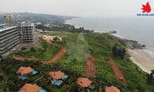 Edna Resort Mũi Né do Accor vận hành -sổ đỏ lâu dài đã có GPXD