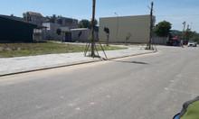 Cần tiền kinh doanh bán rẻ lô đất trung tâm TP, đường 20m