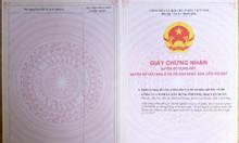 Đất nền ngoại ô thành phố Đà Lạt chỉ từ 15 triệu/m2