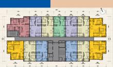 Chính sách hấp dẫn tháng 11 khi mua căn hộ Eurowindow