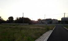 Đất mặt tiền đường sát chợ Cổ Chi gần KCN