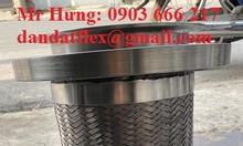 Cung cấp giá sỉ:ống mềm cao su-ống dẫn cao su-khớp nối mềm cao su