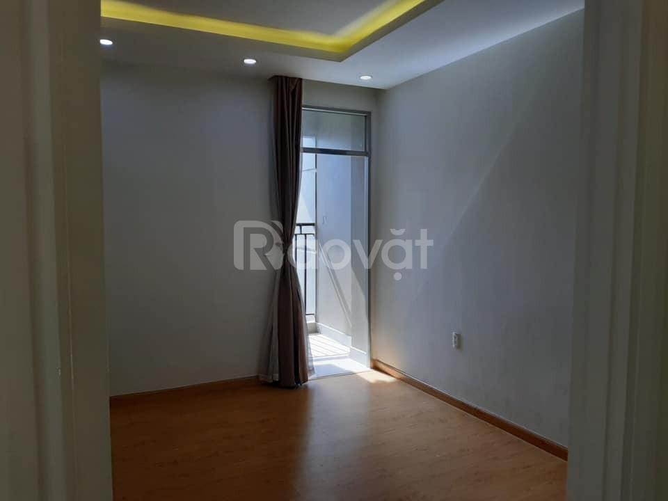Bán căn hộ The Art, Gia Hòa, 2PN, 2WC, nhà trống giá bán 2.1 tỷ