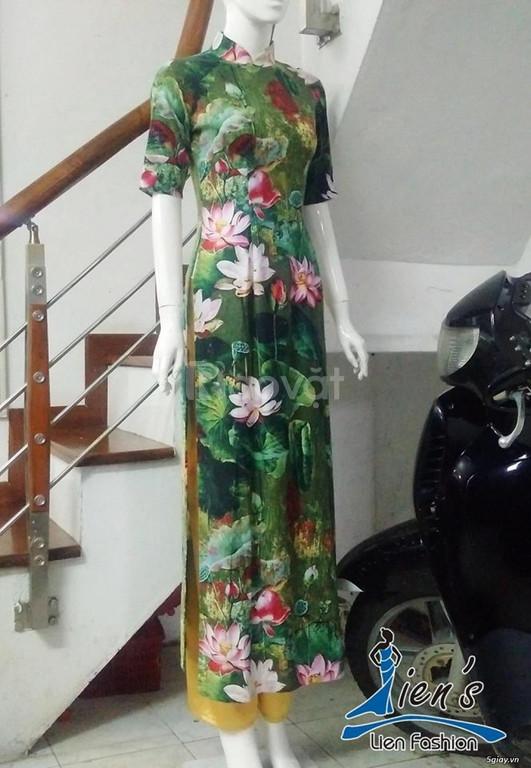 Sửa chữa quần áo lấy ngay - Đống Đa, Hà Nội nhanh, rẻ, đẹp (ảnh 2)
