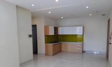 Cho thuê căn hộ Gia Hòa DT 66m2 giá rẻ khu vực