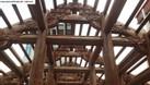 Mở đại lý sơn gỗ tinh màu sơn gỗ chất lượng cao (ảnh 4)