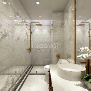 Sở hữu căn hộ dát vàng Sunshine City Ciputra 118m2 giá 4.8tỷ/3PN