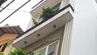 Bán nhà phố Tây Sơn 30m2, 5 tầng, 4PN, 2 mặt ngõ 2,7 tỷ (ảnh 2)