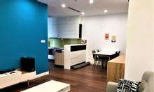 Bán căn hộ chung cư Nghĩa Đô, 71m2, 2PN, giá 2 tỷ 350, bao sang tên