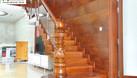 Mở đại lý sơn gỗ tinh màu sơn gỗ chất lượng cao (ảnh 5)