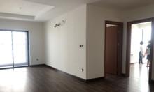 Tiết kiệm 600tr khi mua căn hộ tại Goldmark City đóng 50% nhận nhà