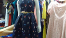Sửa chữa quần áo lấy ngay - Đống Đa, Hà Nội nhanh, rẻ, đẹp (ảnh 3)