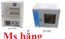 Tủ ấm mini Đài Loan dùng phòng thí nghiệm