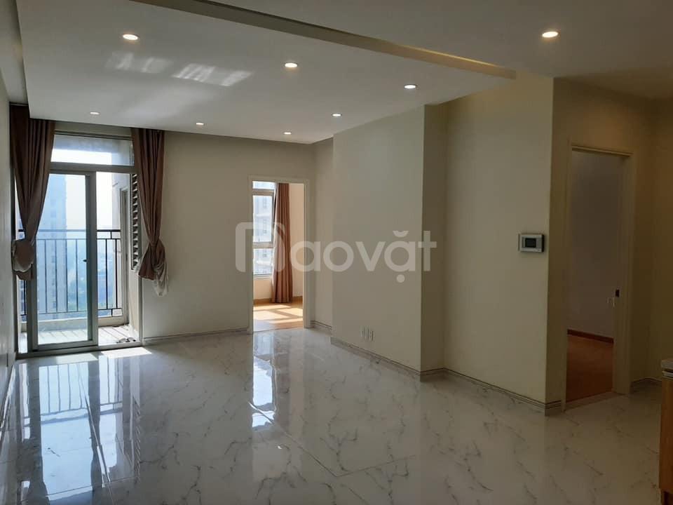 Cần bán căn hộ The Art Gia Hòa , 2pn- 2wc tầng cao view phong thủy