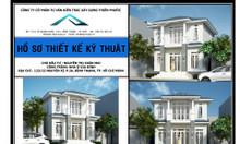 Dịch vụ làm giấy phép xây dựng nhanh tất cả các quận huyện Hồ Chí Minh