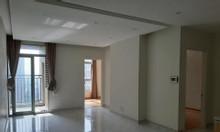 Cuối năm cần bán 1 số căn hộ Gia Hòa để có tiền xoay sở, giá rẻ