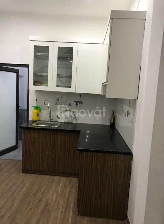 Nhà nội thất nhập khẩu 40m2x4t, Thịnh Hào 3 Đống Đa