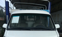 Xe tải giá rẻ Dongben T30 - giá gốc nhà máy