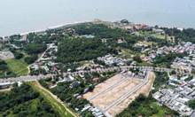Chỉ bán 20 nền Seaway Long Hải, ngay cung đường ven biển