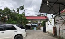 Cho thuê MT 61 Mai Văn Vĩnh Q7