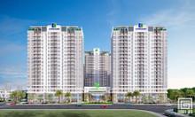 Đừng đợi đủ tiền mới mua nhà, chỉ với 540tr sở hữu căn hộ tại SG