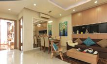 Giá tốt CHCC tại Hanhud 234 Hoàng Quốc Việt 93m2
