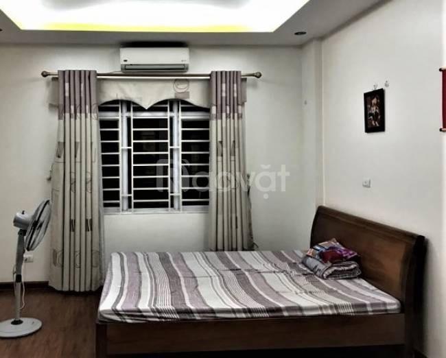 Bán nhà riêng phố Ngõ Quỳnh, Minh Khai, Hòa Bình 7, Q.HBT, 32m,2.9 tỷ