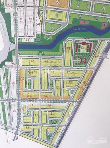 Cần tiền bán gấp lô đất đường 12 giá 17.5 tr/m2