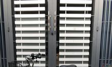 Bán xe đạp điện trợ lực tay ga hàng Nhật bãi cũ giá rẻ TpHCM-X10