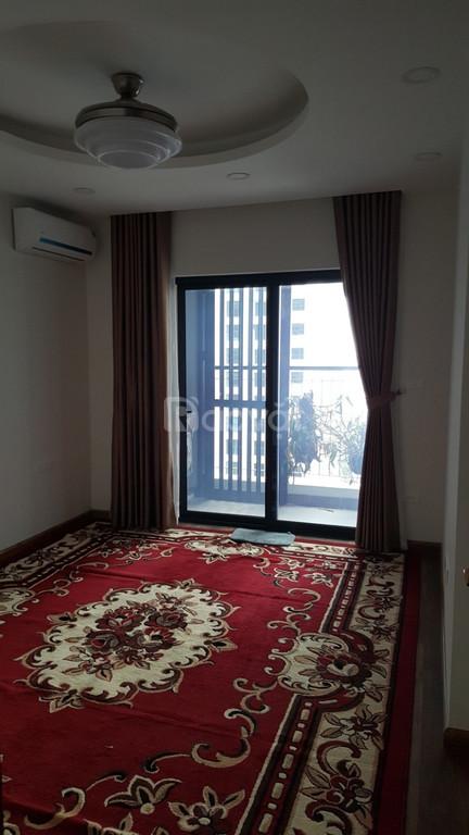 Chính chủ bán chung cư Goldmarkcity 104 m2, full nội thất, 3.3 tỷ (ảnh 7)