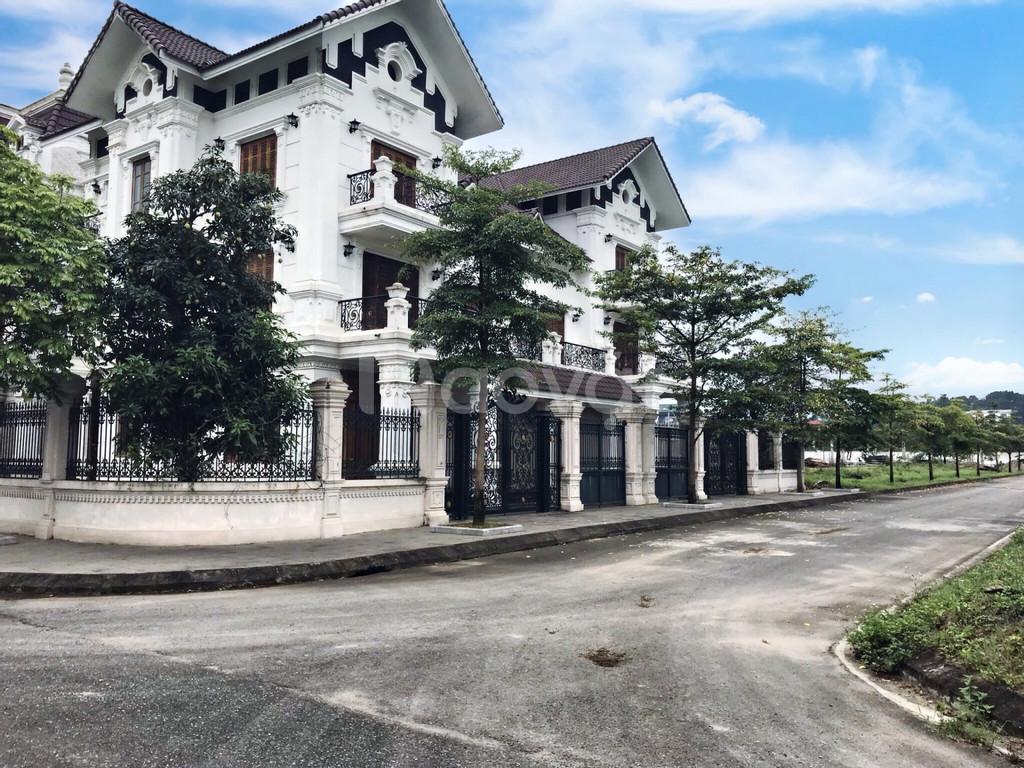 Bán đất thị xã Sơn Tây, gần trường sĩ quan lục quân