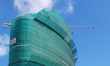 Bán căn hộ Vũng Tàu Gateway 1 phòng ngủ view biển