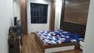 Chính chủ bán chung cư Goldmarkcity 104 m2, full nội thất, 3.3 tỷ (ảnh 3)