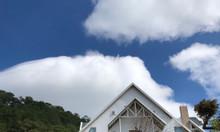Bán đất nền khu du lịch Langbiang Town - KDT Vạn Xuân