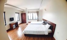 Bán khách sạn view biển, gần Sun World Park, Hạ Long, 108m x 9T, 38 tỷ