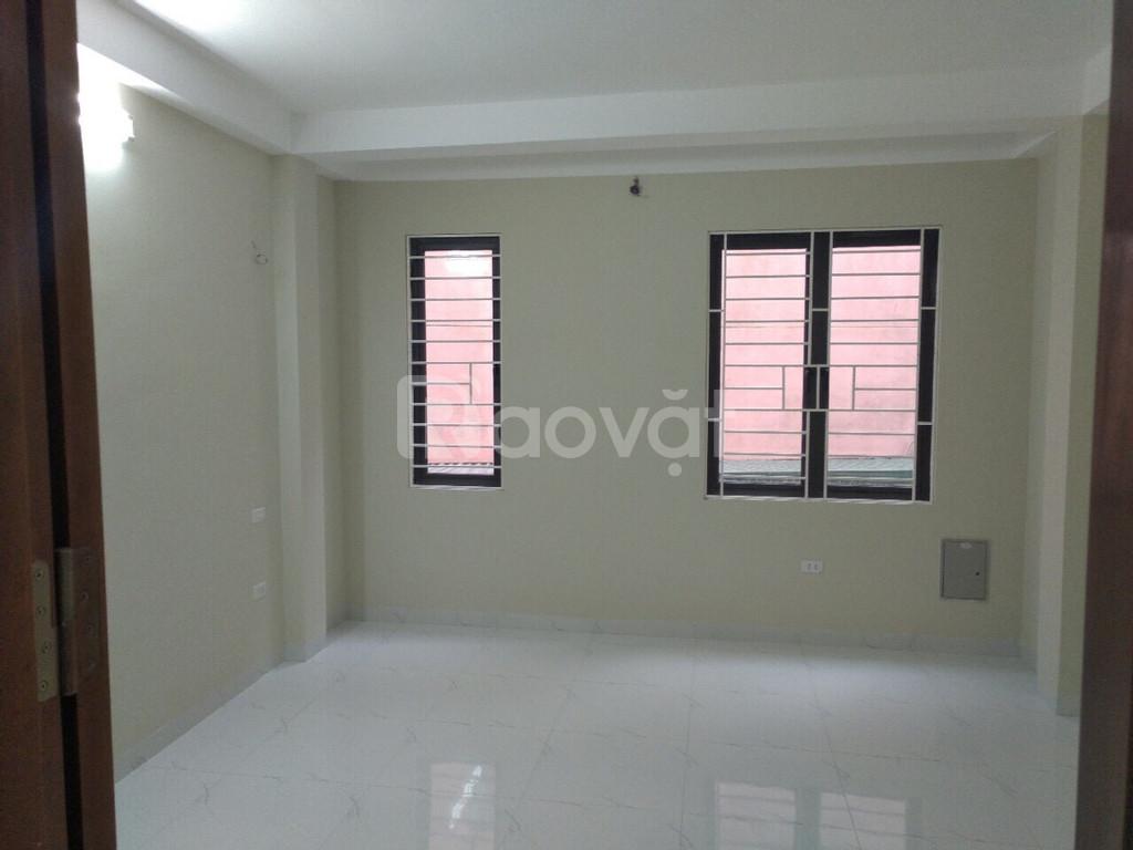 Bán gấp căn chung cư 789 Mỹ Đình, 3 PN 2wc tòa B tầng 18/21