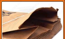 Công ty chuyên cung cấp giấy Kraft, giấy kraft 3 lớp