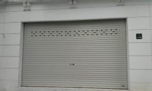 Cần cho thuê Shophouse 228m2 tại khu vực Ngoại Giao Đoàn