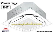 Máy lạnh âm trần Daikin FCFC85DVM/RZFC85DVM giá rẻ
