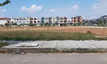 Bán đất khu độ thị Phú Mỹ Thượng,Phú Vang,Thừa Thiên Huế
