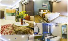PCC1 44 Triều Khúc Thanh Xuân Bán căn hộ 3