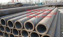 Thép ống phi 114mm,ống thép đúc nhập khẩu phi 114,ống sắt đen china 90