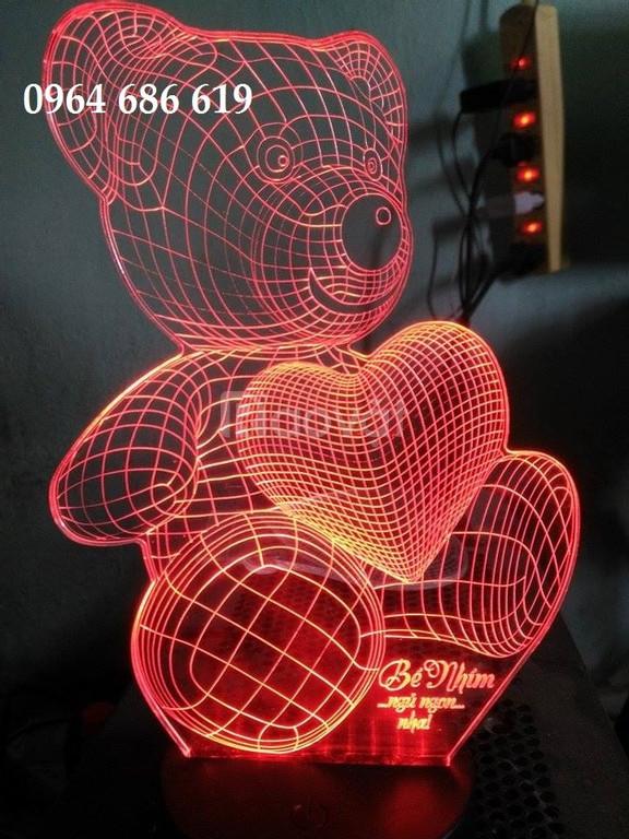 Máy laser 1390 cắt quảng cáo, máy laser cắt mica khổ lớn giá rẻ