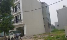 Đất liền kề đường 25m B1.3 B1.4 LK11-10 Thanh Hà Cienco chính chủ rẻ