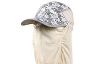 Mũ golf chống nắng