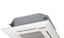Đh âm trần Mitsubishi (CSHY1-3601/CCHY1-3601)