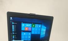 Laptop Panasonic CF- 54-2 - Intel Core i5